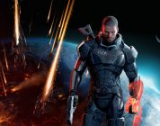 Mass Effect 3 N For Nerds