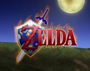 N-For-Nerds-Legend-of-Zelda-Ocarina-of-Time