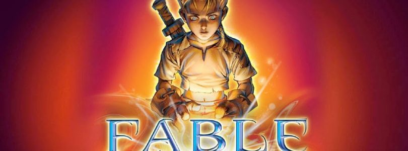 Fable The Lost Chapter N For Nerds
