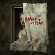 Layers of Fear N For Nerds