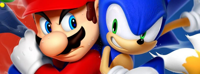 Sonic-or-Marios-Enemy-N-For-Nerds