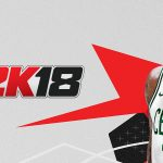 NBA2K18 N For Nerds