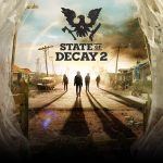 State of Decay N For Nerds