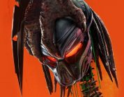 The Predator N For Nerds