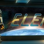 Elea N For Nerds