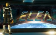 Elea: Episode 1