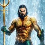 Aquaman N For Nerds