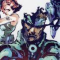 mgs-artwork N For Nerds