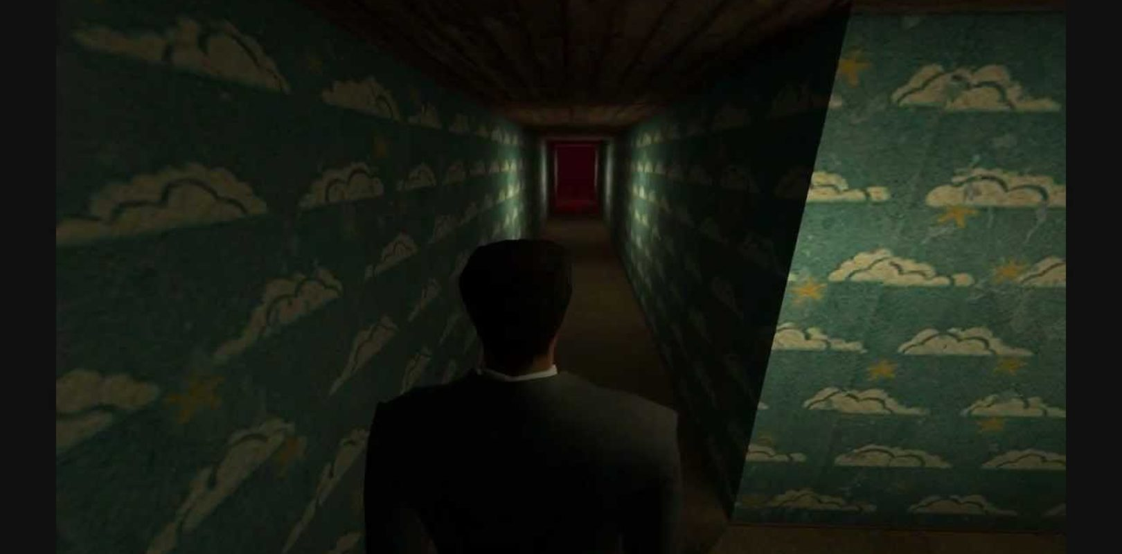 5 Scariest Moments In Non Horror Games N For Nerds Official Blog