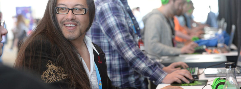 N-For-Nerds-John-Romero-Interview-Doom-Wolfenstein-Quake