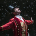 The Greatest Showman N For Nerds