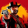 Red Dead Redemption N For Nerds