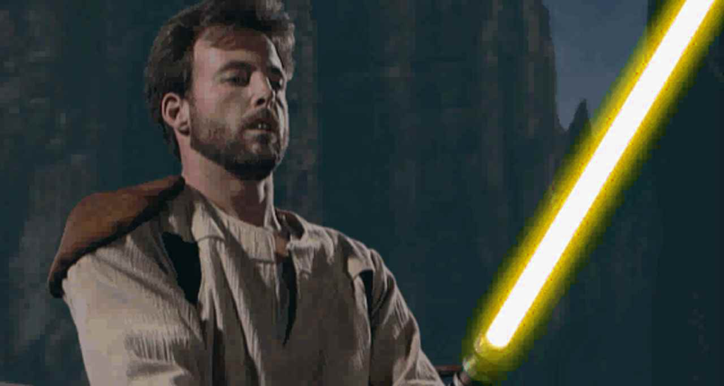 Kyle Katarn N For nerds