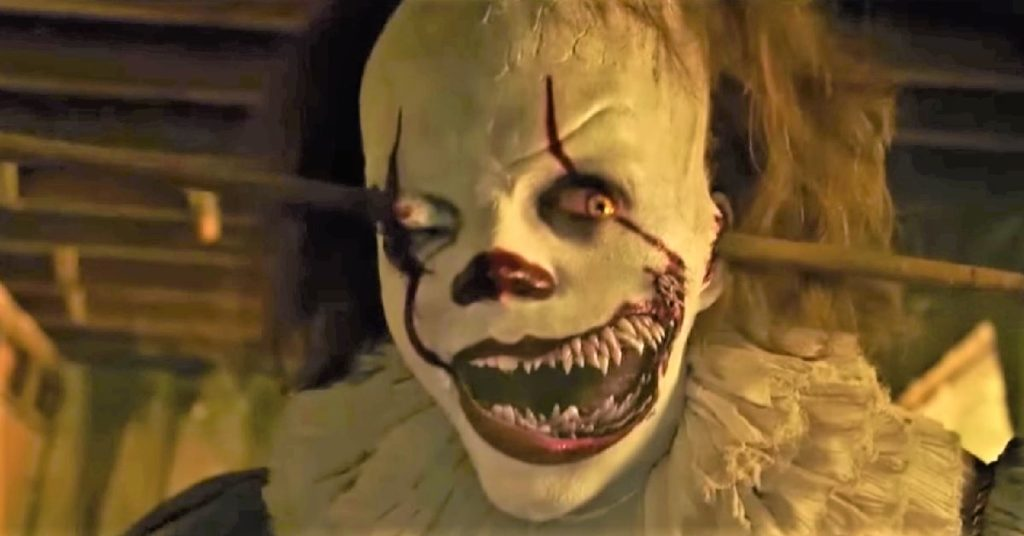 Pennywise IT 2 N For Nerds.jpeg