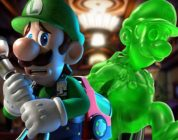 Luigi's Mansion 3 N For Nerds