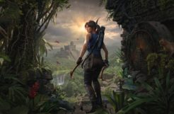 Shadow of the Tomb Raider - Definitive Edition N For Nerds