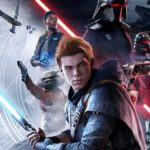 Star Wars Jedi Fallen Order N For Nerds