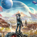The_Outer_Worlds_art_cover N for Nerds
