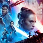 Rise of Skywalker N for Nerds