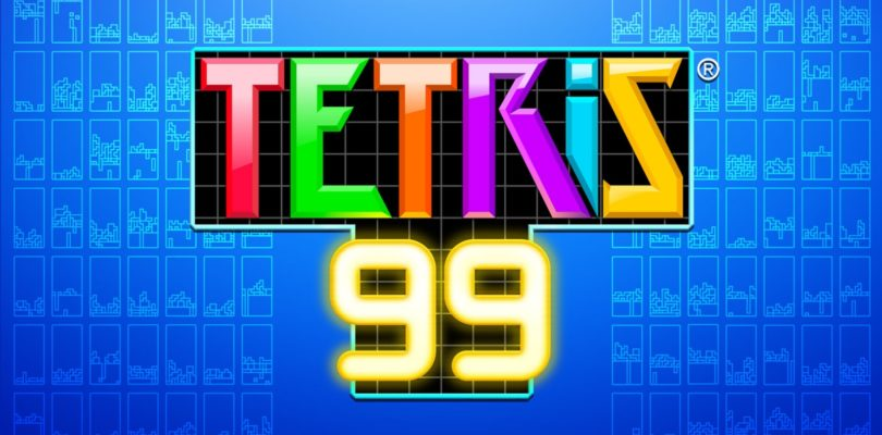 Tetris 99 Logo N For Nerds.jpg