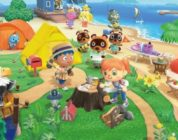 Animal Crossing New Horizons N For Nerds