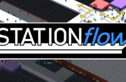 stationflow N For Nerds