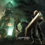 FF7 RE N For Nerds