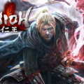 Nioh N For Nerds