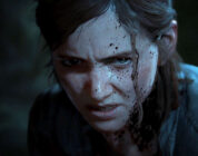 The Last of Us Part II Violence N For Nerds
