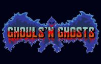 Ghouls 'n Ghosts – Retro Review