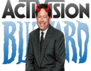Fuck Activision N For Nerds