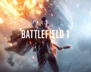 battlefield-1-n-for-nerds