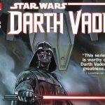 Darth-Vader-N-for-Nerds