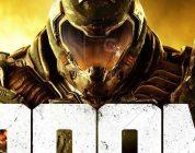 Doom-Video-Game-N-for-Nerd