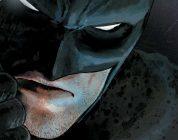n-for-nerds-batman-rebirth