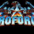 n-for-nerds-broforce