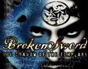 n-for-nerds-broken-sword-shadow-of-the-templars