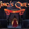 Kings Quest: Episode 2
