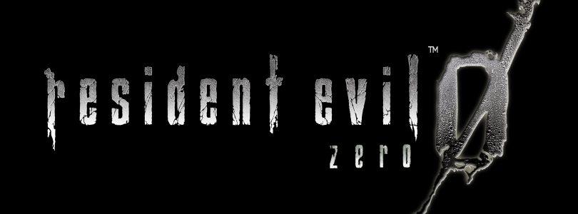 resident-evil-zero-n-for-nerds