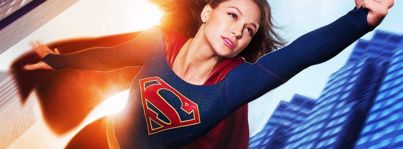 supergirl-n-for-nerds