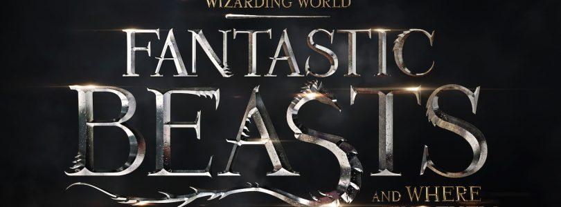 fantastic-beasts-n-for-nerds