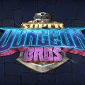 super-dungeon-n-for-nerds