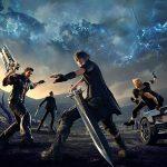 Final-Fantasy-XV N For Nerds