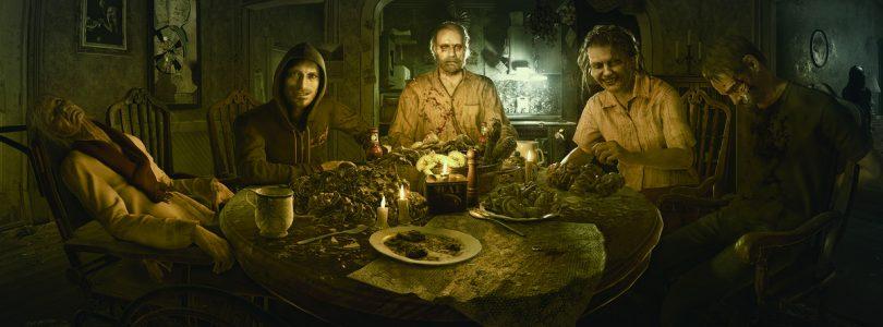 Resident-Evil-7 N For Nerds