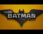 lego batman N For Nerds