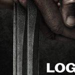 logan-movie-poster Nfor Nerds