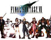 N-For-Nerds-Final-Fantasy-VII-Quiz