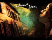 Town Of Light N For Nerds