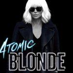 Atomic Blonde N For Nerds