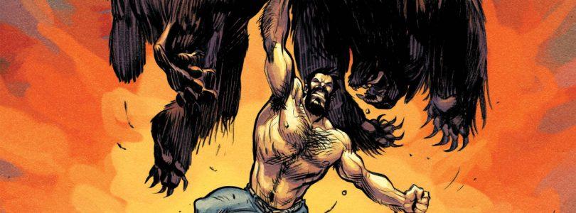 shirtless-bear-fighter N For Nerds